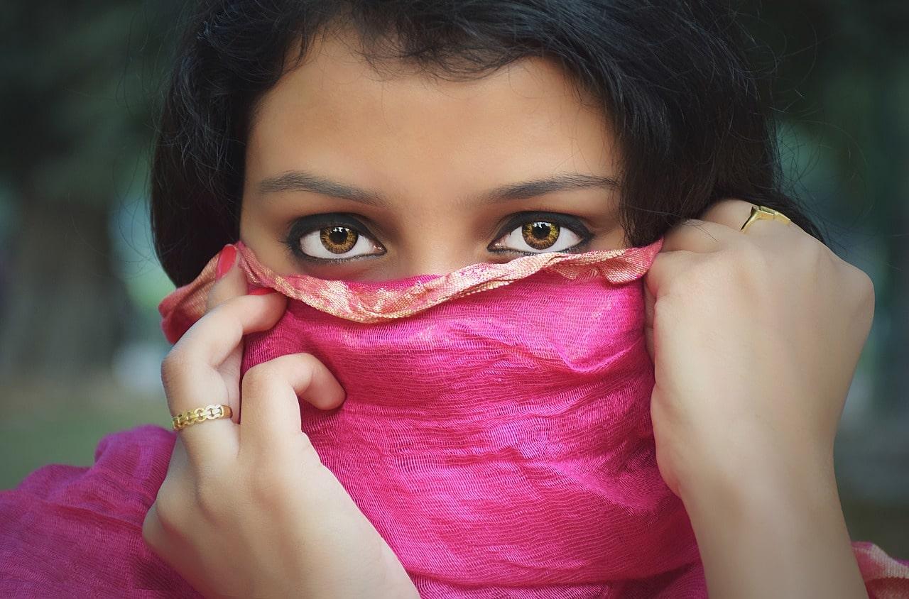 Silent Subliminals: Gesunde Augen