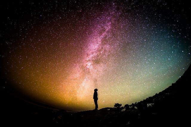 Glauben an Wunder – Ein Impulsgedanke